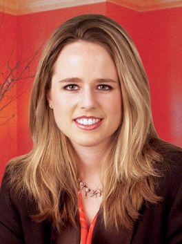 Lindsay Brandon - Allen Tate Realtors