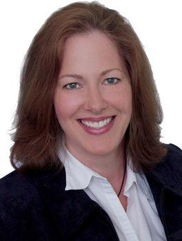 Tanya Knutson - Allen Tate Realtors