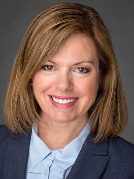 Kelley Schaefer - Allen Tate Realtors