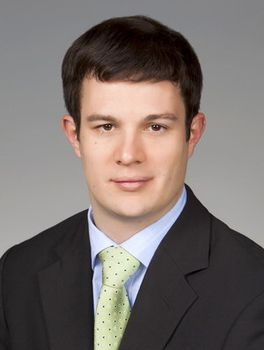 Matt Barger - Allen Tate Realtors