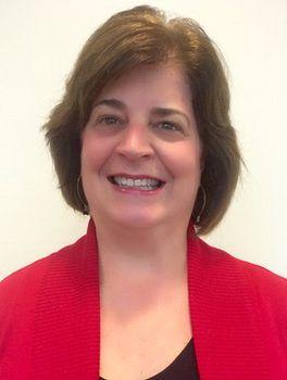 Susan McCormick - Allen Tate Realtors