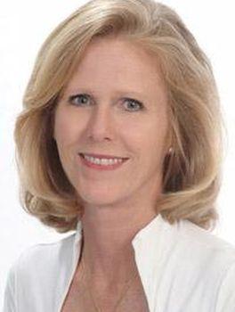 Jayne Burton - Allen Tate Realtors