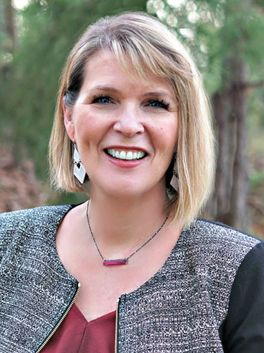 Diane Kuiper - Allen Tate Realtors