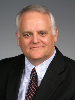 Steve Powell - Allen Tate Realtors