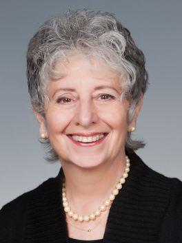 Judy Castorina - Allen Tate Realtors