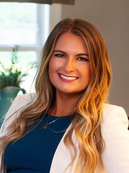 Stephanie Mabe - Allen Tate Realtors