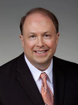 Mark Preddy - Allen Tate Realtors