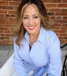 Kristy Smith - Allen Tate Realtors