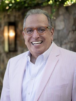 Tony Nicastro - Allen Tate Realtors