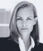 Ann-Dorthe Havmoeller- Allen Tate