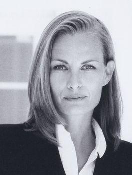 Ann-Dorthe Havmoeller - Allen Tate Realtors