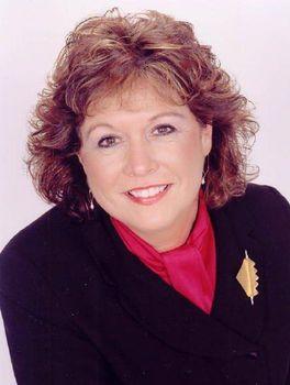 Diane Roberts - Allen Tate Realtors