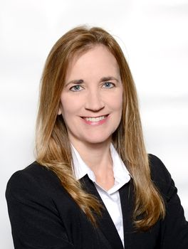Susan McMillen - Allen Tate Realtors