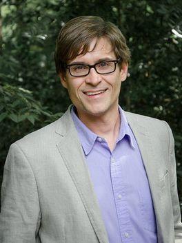 Jeff Carroll - Allen Tate Realtors