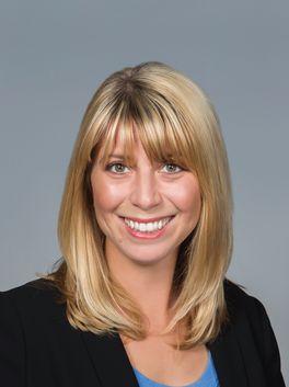 Heather Hermansen - Allen Tate Realtors