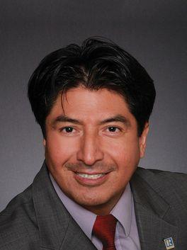 Miguel Carreno - Allen Tate Realtors