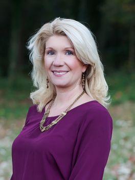 Lauren Fox - Allen Tate Realtors