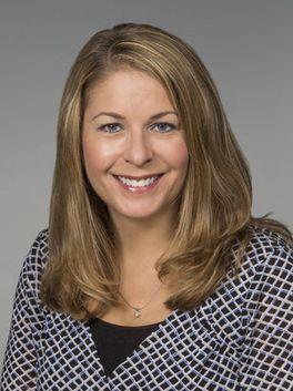 Karen Roberson - Allen Tate Realtors