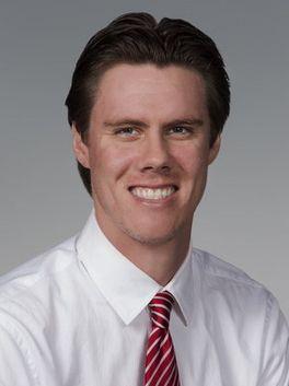 Matt Demson - Allen Tate Realtors