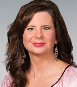Lisa Wittig - Allen Tate Realtors