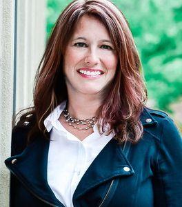 Cindy Alvarado - Allen Tate Realtors