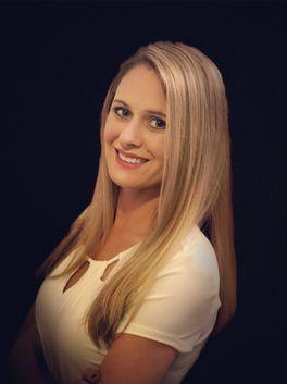 Christy Newell - Allen Tate Realtors