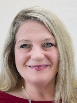 Stacy Clark - Allen Tate Realtors