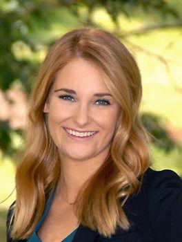 Jessica Taylor - Allen Tate Realtors
