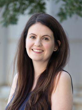 Lauren Baggs - Allen Tate Realtors