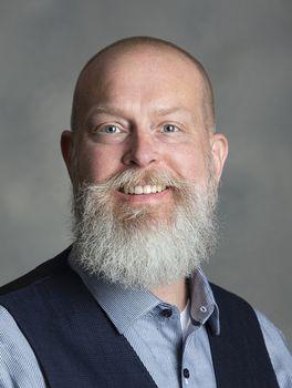 Ken Smith - Allen Tate Realtors