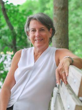 Donna Galinsky - Allen Tate Realtors