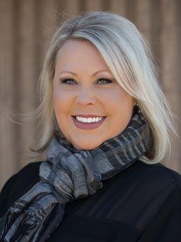 Paula Simon - Allen Tate Realtors
