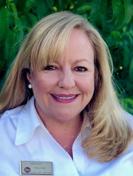 Deborah Guy - Allen Tate Realtors
