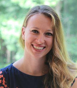 Nicole Simon - Allen Tate Realtors