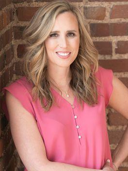 Lisa Pratt - Allen Tate Realtors