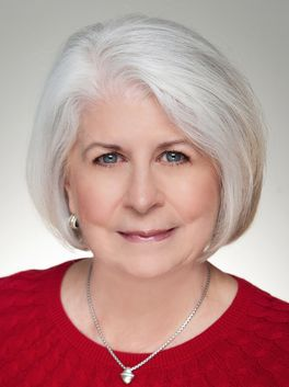 Karen Lawson - Allen Tate Realtors