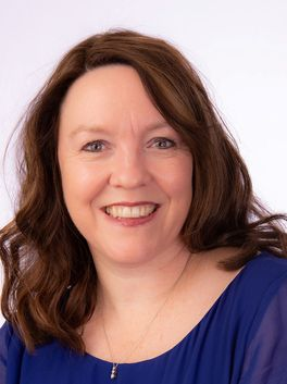 Caroline Grossman - Allen Tate Realtors