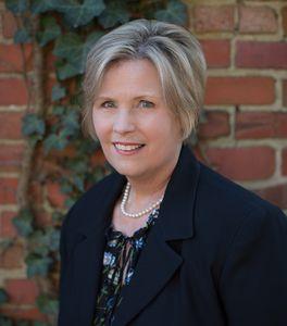 Carole Krug - Allen Tate Realtors