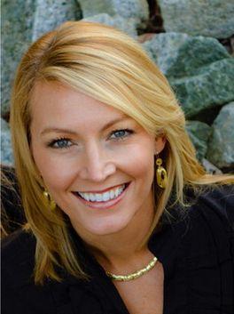 Stephanie Lomax - Allen Tate Realtors